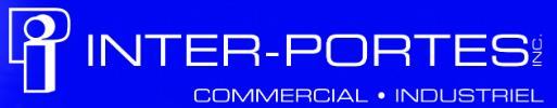 Inter-Portes Inc.